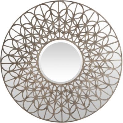 Benthey Mirror