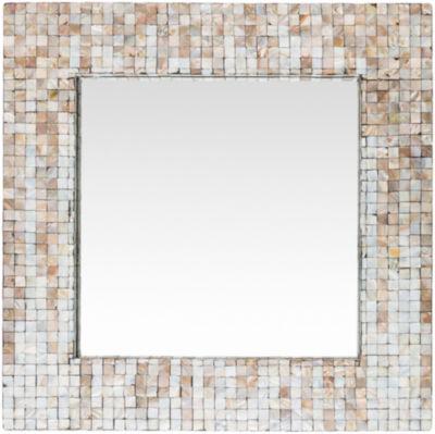 Brie Mirror