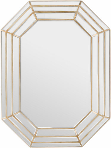 Caley Mirror