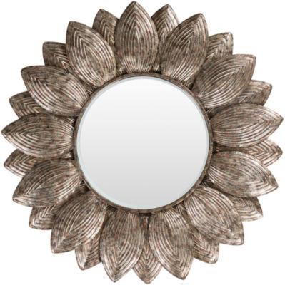 Casimir Mirror
