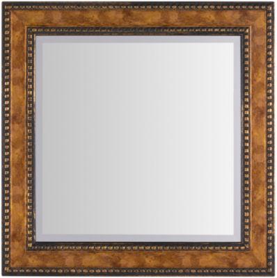 Decor 140 Catriona Mirror