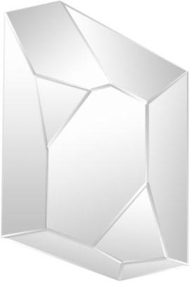 Draevon Mirror