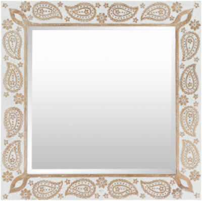 Decor 140 Eoni Mirror