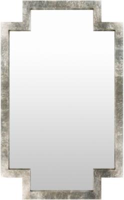 Friea  Mirror