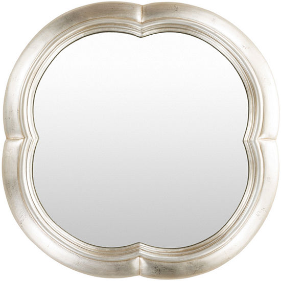 Galey Mirror