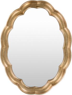 Garnis Mirror