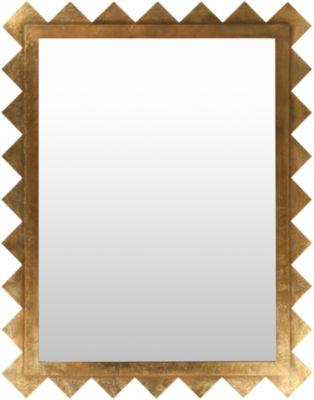 Decor 140 Hampden Mirror