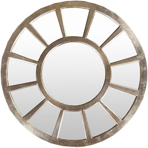 Ivane Mirror