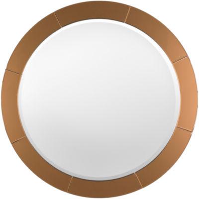 Jaya Mirror
