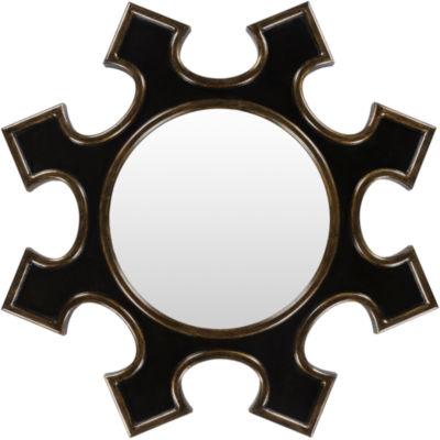 Junie Mirror
