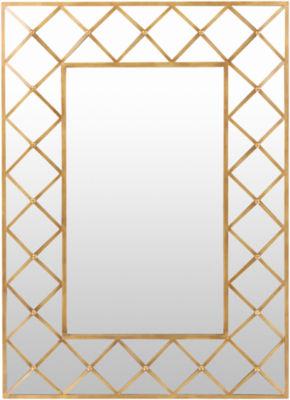 Letzia Mirror