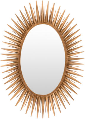 Liparit Mirror