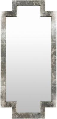 Meckland Mirror