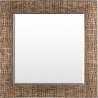 Minja Mirror