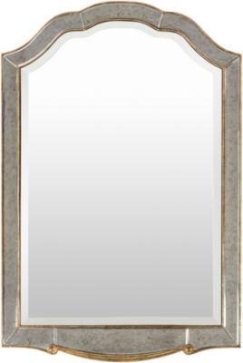 Oken Mirror