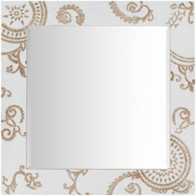 Onr Mirror