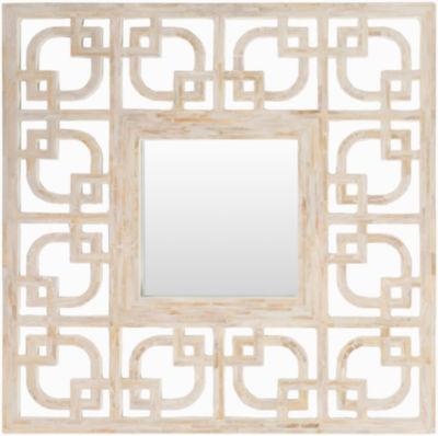 Osteler Mirror
