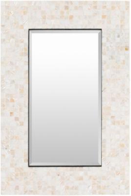 Otia Mirror