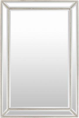 Pratt Mirror