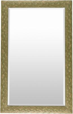 Salena Mirror