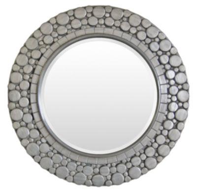 Sargis Mirror