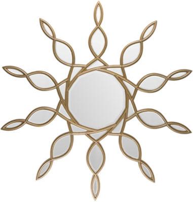 Sombreya Mirror