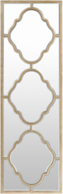 Suharo Mirror