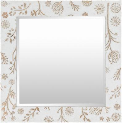 Unala Mirror