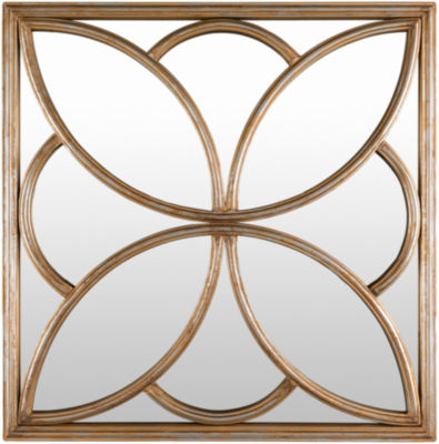 Valenta Mirror