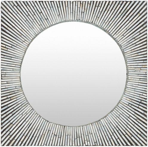 Vinter Mirror
