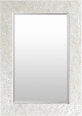 Wylde Mirror