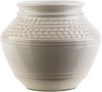 Decor 140 Gerhilde Vase