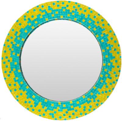 Ixdona Mirror