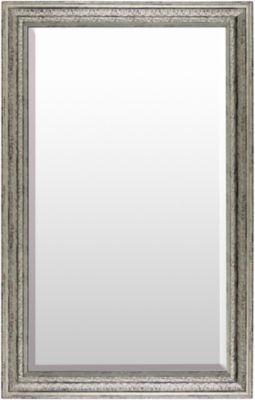 Joni Mirror