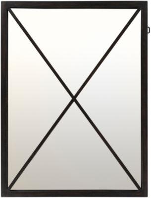 Eoso Mirror
