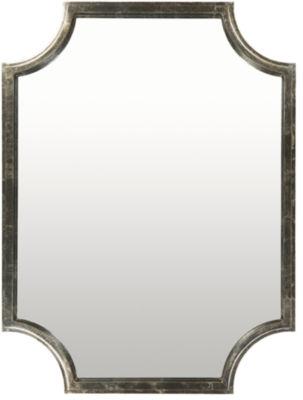 Erilo Mirror