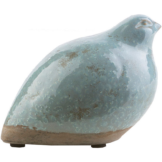 Decor 140 Symane Bird Tabletop Decor