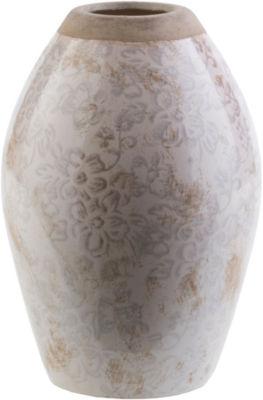 Decor 140 Thryth Vase