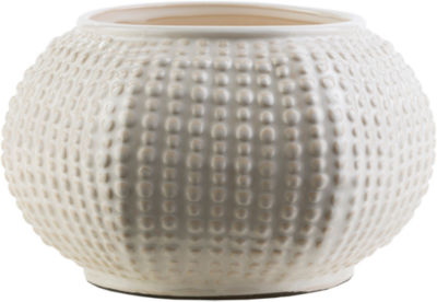 Decor 140 Verim Vase