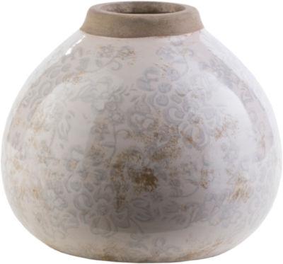 Decor 140 Wynbur Vase