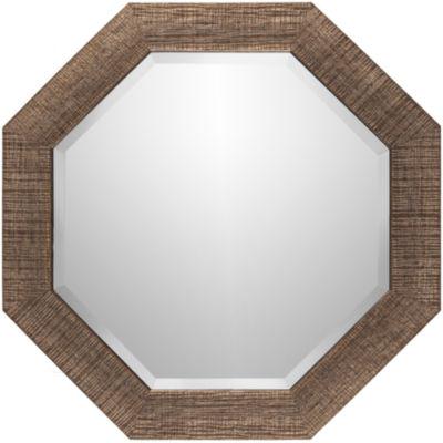 Baylan Mirror