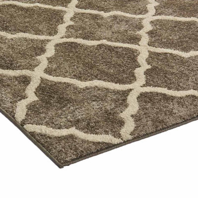 Avenue 33 New Style Astra Rug