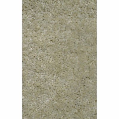 La Rugs Super Shag I Rectangular Runner
