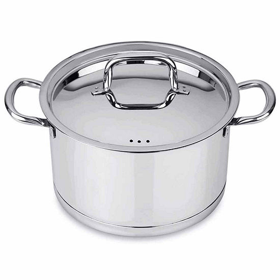BergHOFF CollectNCook Cov Stockpot