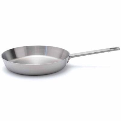 "BergHOFF RON 5-ply Fry Pan 10.25"" 2.2-qt."""