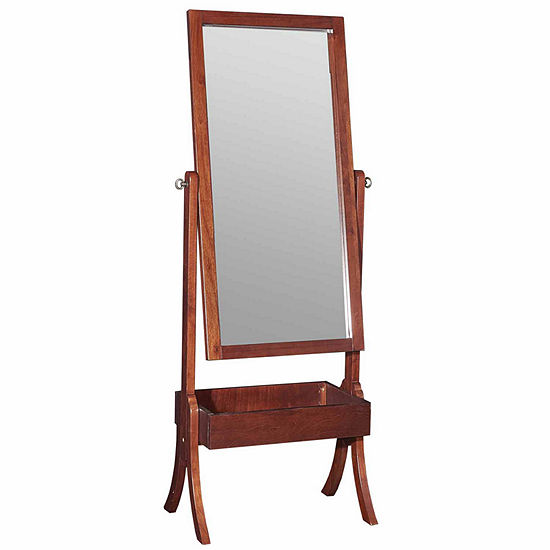 Holland Cheval Mirror