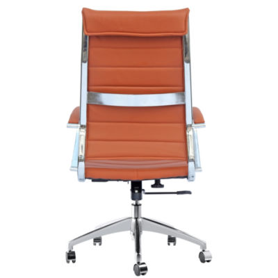Sopada Office Chair