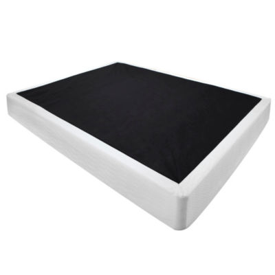 Regular Profile Foundation Box Spring