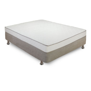 Classic Innerspring Mattress