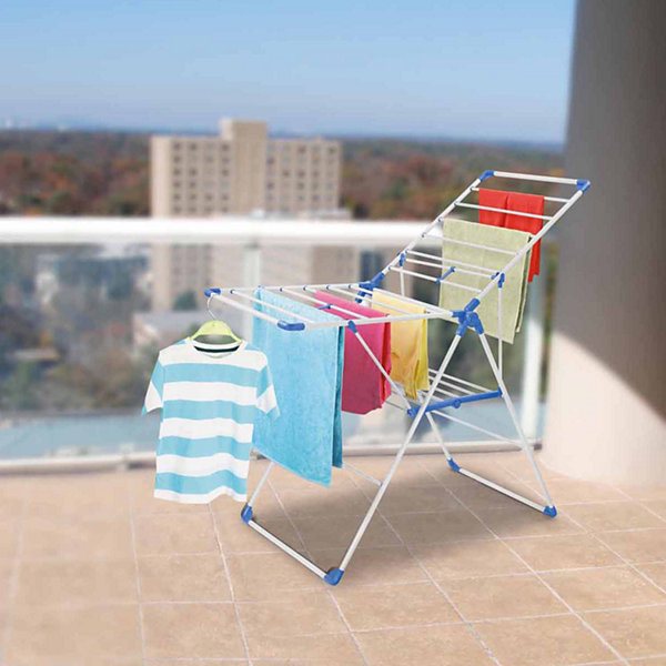 Tubello Clothes Drying Rack